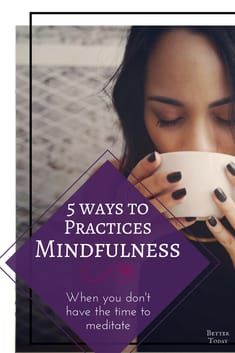 Practice #mindfulness in everyday moments of your life. // Begin Better Today Mindfulness Courses, Mindfulness Exercises, Mindfulness Activities, Mindfulness Practice, Mindfulness Meditation, Guided Meditation, Breathing Meditation, Relaxation Exercises, Meditation Quotes