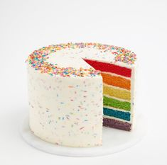 New Birthday Cake Flavors Fruit Ideas Birthday Cake Flavors, New Birthday Cake, Cupcake Flavors, Fruit Birthday, Birthday Bash, Cupcake Jemma, Volcano Cake, Online Cake Delivery, Free Delivery