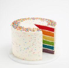 New Birthday Cake Flavors Fruit Ideas Birthday Cake Flavors, New Birthday Cake, Cupcake Flavors, Fruit Birthday, Birthday Crafts, Birthday Bash, Cupcake Jemma, Volcano Cake, Online Cake Delivery