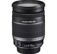Canon EF-S 18-200mm F/3.5-5.6 IS  $414.99 reg. $699.99 http://wp.me/p3bv3h-9eH