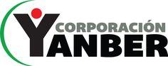 Logo Yanber Adidas Logo