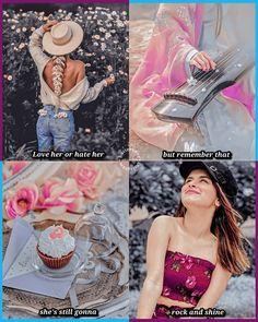 Ideas For Instagram Photos, Instagram Photo Editing, Emoji Copy, Overlays Tumblr, Flower Makeup, Vintage Filters, Overlays Picsart, Bollywood Fashion, Savage