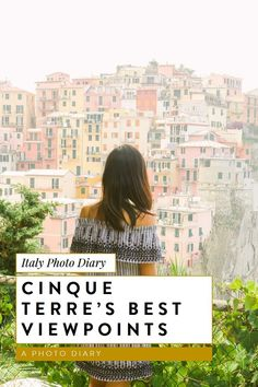 Cinque Terre Italy Photos Best Things to Do in Cinque Terre Italy Travel Guide cinque terre, cinque terre italy, cinque terre italy things to do, cinque terre photos, cinque terre hiking, italy, beautiful places in italy