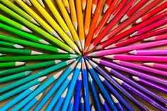 154455881-full-color-wheel-depicted-with-color-pencils-gettyimages.jpg 507×338 pixels
