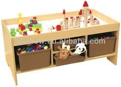 children chair and table set /kindergarten furniture $30~$50