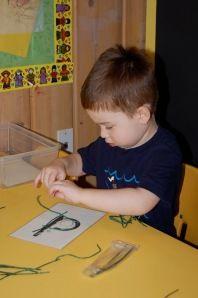 Zoo Phonics – Little Pandas Playschool Preschool Letters, Letter Activities, Learning Letters, Preschool Ideas, Zoo Phonics, Teaching Phonics, New Classroom, Kindergarten Classroom, Classroom Ideas