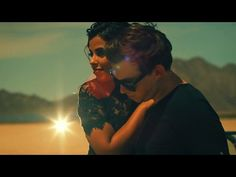 Hardwell feat. Jason Derulo - Follow Me (Official Music Video) - YouTube