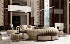Vogue Collection Httpwwwturriit Luxury Living Room Furniture Cool Luxury Living Rooms Furniture 2018