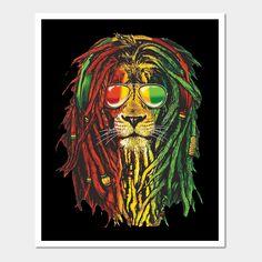 Weed Wallpaper, Lion Wallpaper, Pop Art Wallpaper, Apple Wallpaper, Art Rasta, Lion Rasta, Bob Marley Kunst, Bob Marley Art, Weed Backgrounds