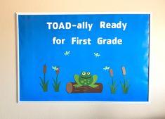 Rocket Bulletin Boards, Jungle Bulletin Boards, Flower Bulletin Boards, Valentines Day Bulletin Board, Reading Bulletin Boards, Spring Bulletin Boards, Back To School Bulletin Boards, Preschool Bulletin Boards, Classroom Themes