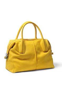 tod bag