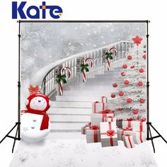 Find More Background Information about Kate Deramlike Christmas Photo Backdrops Fashion Santa Claus Christmas Tree  Camera Fotografica  Backgrounds for Photo Studio,High Quality tree dedication,China background black Suppliers, Cheap background wallpaper for computer from Marry wang on Aliexpress.com