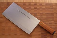 CCK 1102 #Chinese #Cleaver