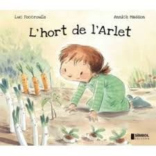 kid-s-albums : Les p'tits lus What Is Parenting, S Pic, Book Illustration, Books To Read, Kindergarten, Place Card Holders, Activities, Reading, Anime
