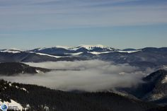 Picture of Carpathian Mountains Holidays