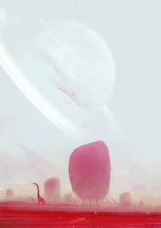 Calm by KuldarLeement on deviantART