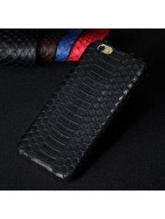 iPhone 6 leder Krokodil tasche etui i-idea luxus,htc one lederhülle {ptDSs25b}