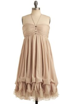 Bunches of Love Dress, #ModCloth