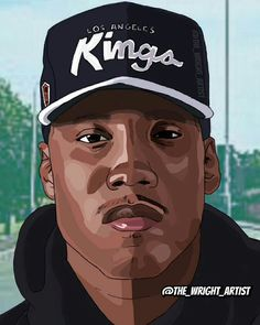 MC Ren Straight Outta Compton, Music Industry, The Originals, Artist, Fictional Characters, Strait Outta Compton, Artists, Fantasy Characters