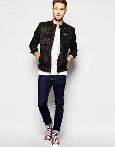63 meilleures images du tableau Fashion Homme   Asos uk, Suit Jacket ... 06f57988ef6d
