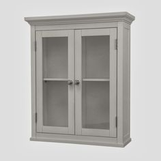 """Magick Woods 41"""" Concord Collection Vanity Ensemble at"""