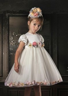 Graci Luxury Childrenswear now at Discovery Mall
