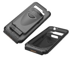 PRODUCT UPDATE: Socket Mobile DuraCase Protective Casing for Samsung J3 and J5