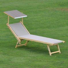 Gartenliege rattan optik  Şık bahçe mobilyaları Lara Concept'de. bahçe mobilyası İzmir, masa ...