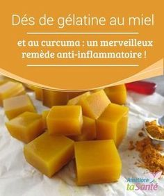 Gelatine, Sweet Potato, Caramel, Health Fitness, Potatoes, Fruit, Vegetables, Cooking, Desserts