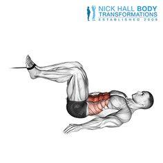 Hanging Leg Raises, Scissor Kicks, Ab Roller, Arm Stretches, Ab Wheel, Body Transformations, Knee Up, Core Exercises, Workouts