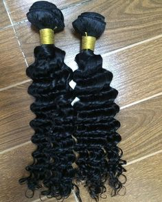Please leave your whatsapp or email so we will send you a wholesale price list or maybe DM me. Email:merryhairicy@hotmail.com  Websitewww .merryhair .com Skypemerryhair05 Whatsapp:8613560256445  #hairweft #hairstyles #hairproduct #hairsales #brazilianhair #peruvianhair  #indianhair #virginhair #humanhair #hairstyles #gshair #beauty #fashion  #deepcurl