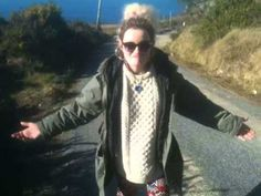 Discover Ireland with Eimear! Part 1: Donegal