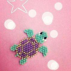 bead weaving patterns for bracelets Bead Embroidery Patterns, Seed Bead Patterns, Beaded Jewelry Patterns, Peyote Patterns, Beaded Embroidery, Beading Patterns, Mosaic Patterns, Art Patterns, Color Patterns