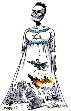 Miri Regev, #Israel Minister of Culture...of HATE! Satire, Book Of Joshua, Quran Quotes Love, Political Art, Artwork Pictures, Angel Of Death, Cartoon Shows, Cannes Film Festival, Palestine