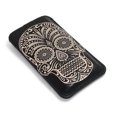 4c4038fd4a iPhone Cover · This is the perfect gift for your man, treat him to  something unique that cant