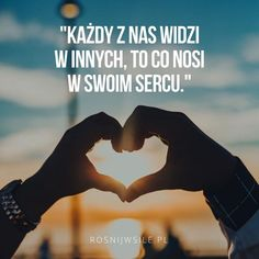 I Love You, My Love, Motto, Sentences, Holding Hands, Life Is Good, Life Quotes, Motivation, Instagram