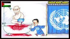 #filistin haber #filistin karikatür #gazze karikatür #israel cartoon #israil karikatür #netanyahu gazze katliam #netanyahu karikatür #palestine cartoon
