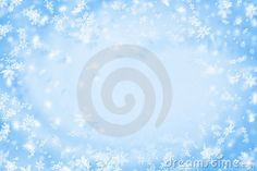 Download Christmas Background Royalty Free Stock Image for free or as low as 0.16 €. New users enjoy 60% OFF. 20,019,728 high-resolution stock photos and vector illustrations. Image: 11756236