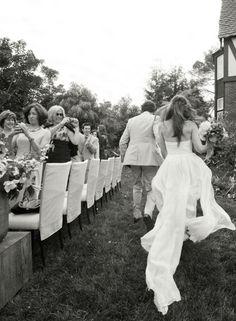 pretty little wedding things