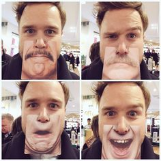 #ollymurs #facemats - Twitter Photos Search