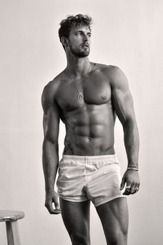 "dude-on-demand: ""Christian Hogue """
