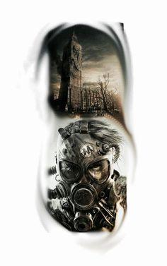 Shernobyl