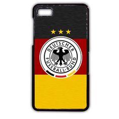 blackberry case dixie rebel flag case mate id iphone case case mate ...