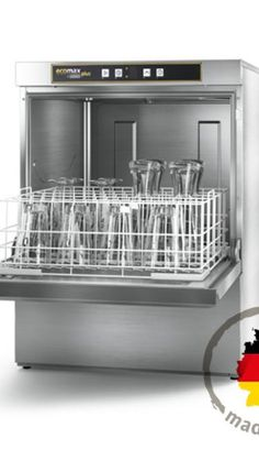 Commercial Ovens, Tray, Kitchen Appliances, Home, Diy Kitchen Appliances, Home Appliances, Ad Home, Trays, Homes