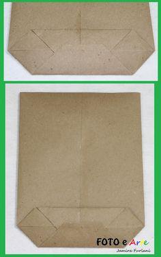 49 melhores imagens de saco de papel   Birthday ideas, Crafts for ... 043179951c