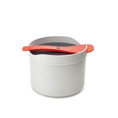 http://www.josephjoseph.com/en-us/product/microwave-rice-and-grain-cooker-1062