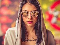 SPOTSNAPR EYEWEAR SAYA shiny havanna #stayyou #staytrue #lifestyle #fashion #sonnenbrillen #handmade #shades #sunglasses #gafa #gafadesol #unapologetic #awesome #fun #dreambig #tattoo #tattoomodels #vision #motivation #wanderlust #nature #bff #israel #telaviv #beach #fun #sun #chillout