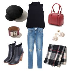 stylelist:mana ponte/outfits/casual fashion/