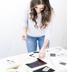 Brand Photography is so Important for Your Business – Saffron Avenue Business Portrait, Business Photos, Creative Business, Business Tips, Business Women, Photography Business, Lifestyle Photography, Photography Poses, Free Photography