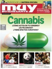 MUY INTERESANTE  nº 397 (Xuño 2014)